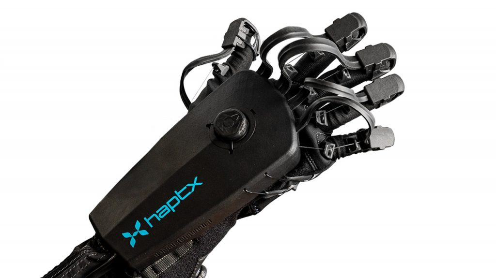 HaptX-Gloves-DK2-16-9